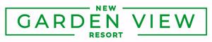 New Garden View  Resort