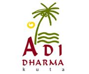 Adi Dharma Kuta