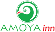 Amoya Inn