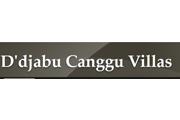 Ddjabu Villas Canggu