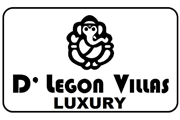 D Legon Luxury Villas