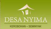 Desa Nyima Kerobokan