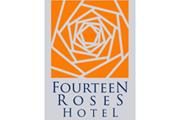 Fourteen Roses Hotel