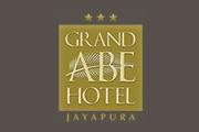 Grand Abe Hotel