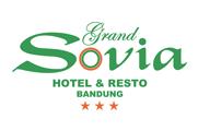 Grand Sovia Hotel