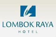 Hotel Lombok Raya