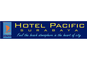 Hotel Pasific Surabaya