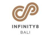 Infinity8 Bali Hotel