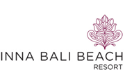 Inna Bali Beach Resort