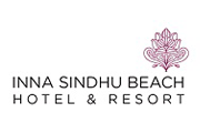 Inna Sindhu Beach Hotel and Resort