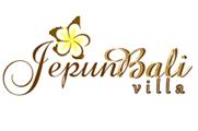 Jepun Bali Villa