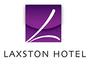 Laxston Hotel Yogyakarta
