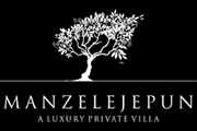 Manzelejepun Luxury Villa