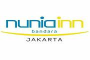 Nunia Inn Bandara