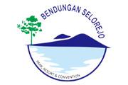 Selorejo Hotel and Resort