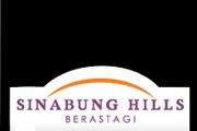 Sinabung Hills Berastagi Medan