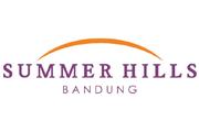 Summer Hill Private Villas and Hotel