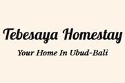 Tebesaya Homestay
