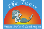 The Tanis Villa and Hotel Lembongan