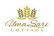 Uma Sari Cottage