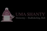 Uma Shanty