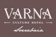 Varna Culture Hotel
