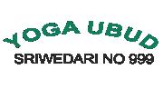 Yoga Ubud Villa