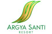 Argya Santi Resort Jimbaran