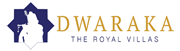 Dwaraka The Royal Villas