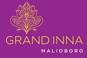 Grand Inna Malioboro