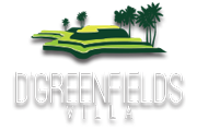 Green Fields Luxury Villas