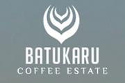 Batukaru Coffee Estate
