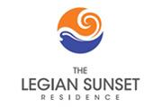 Legian Sunset Residence