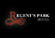 Regents Park Hotel