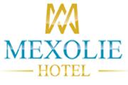 Mexolie Hotel Kebumen