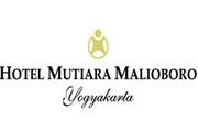 Hotel Mutiara Malioboro