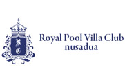 Royal Pool Villa Club