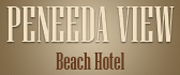 Peneeda View Beach Hotel