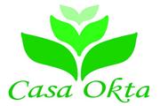Casa Okta Villa