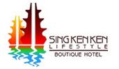 Sing Ken Ken Lifestyle Boutique Hotel