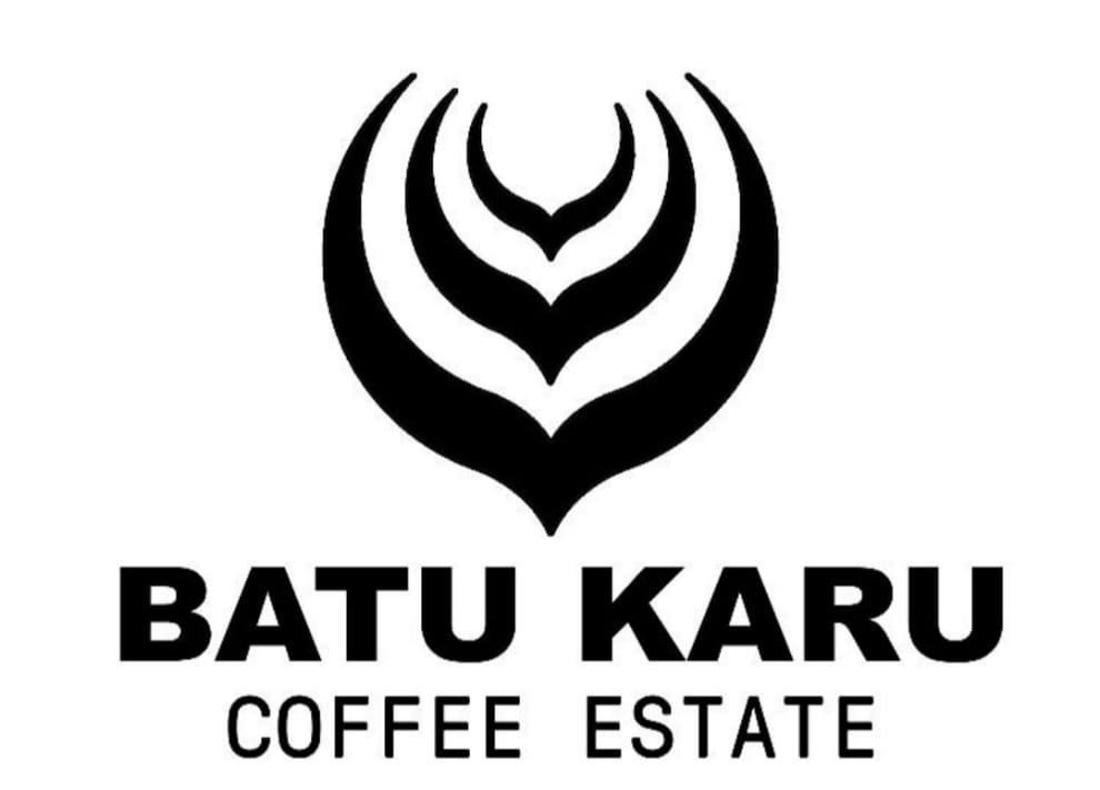 Batukaru Coffee Estate