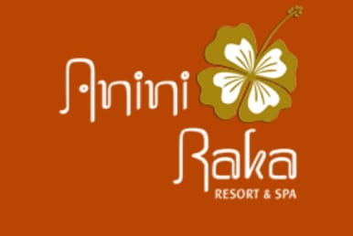 Aniniraka Resort and Spa