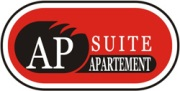 AP Apartments & Suites
