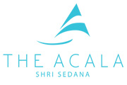 The Acala Shri Sedana Resort