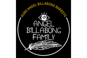 Kubu Angel Billabong