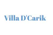 Villa D Carik