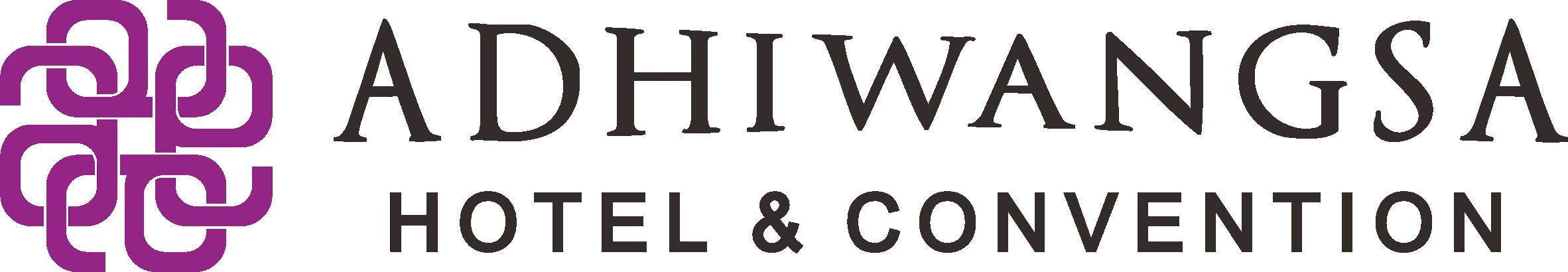 The Adhiwangsa Hotel
