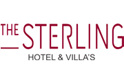 The Sterling Hotel & Villas