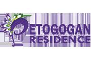 Petogogan Residence