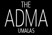 The Adma Umalas